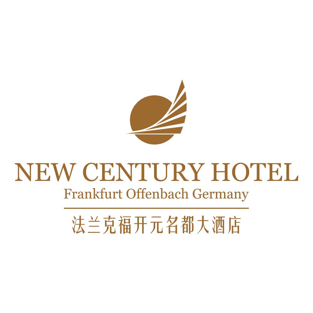 New Century Hotel Offenbach am Main. copy New Century Hotel Offenbach am Main