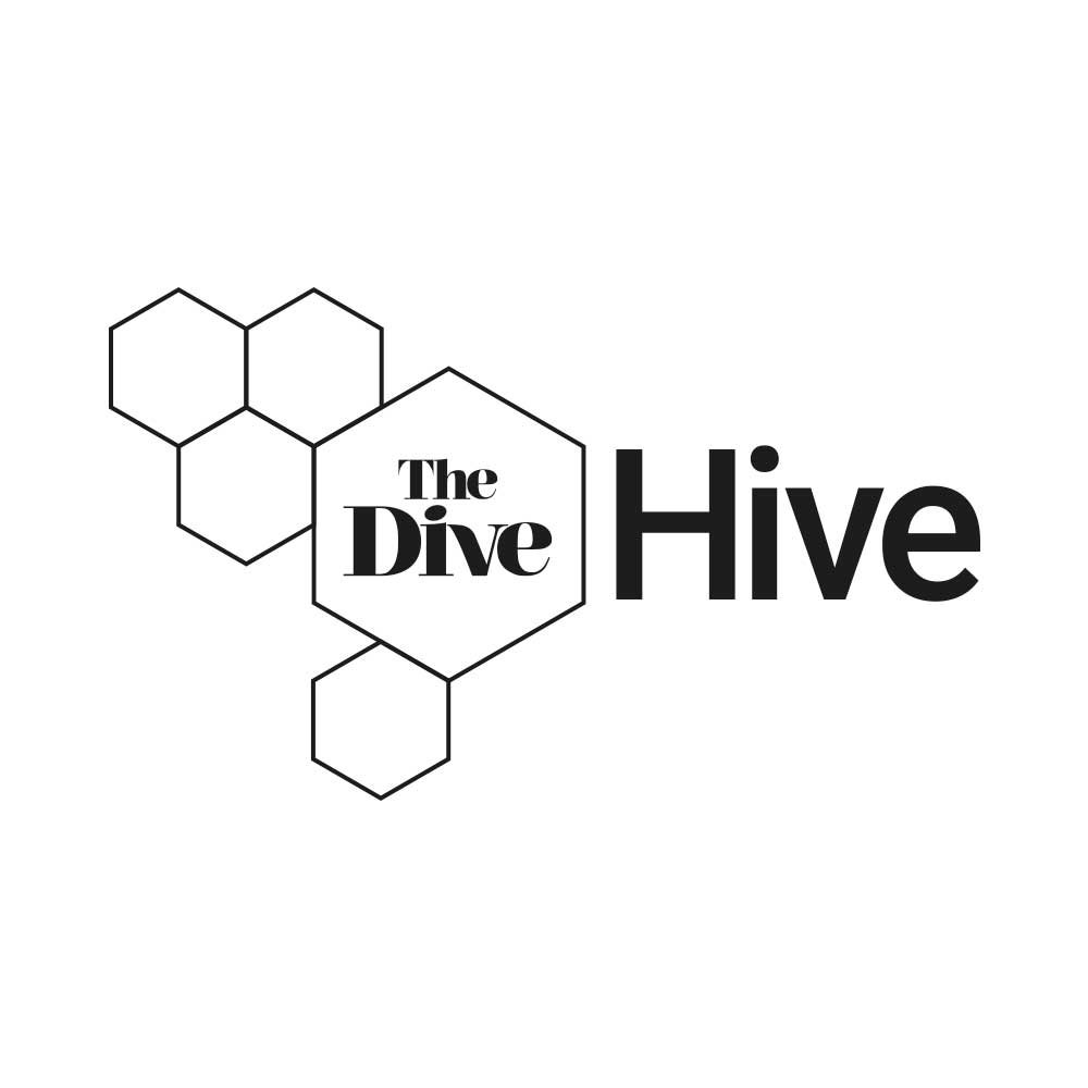 TheDive GmbH / copy TheDive GmbH